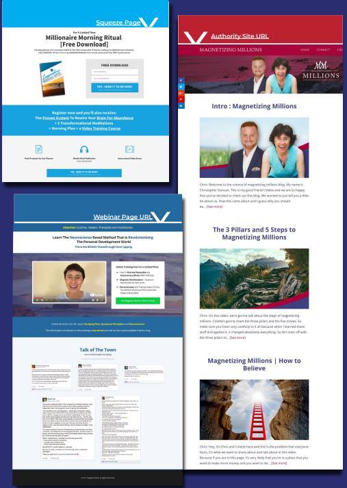 S3.M1.W1.Fasttrack_Business_Results_-_Case_Studies 2021-10-14 at 7.33.08 PM.pdf - Google Chrome